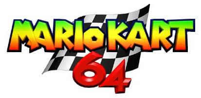 Mario Car  Player Games