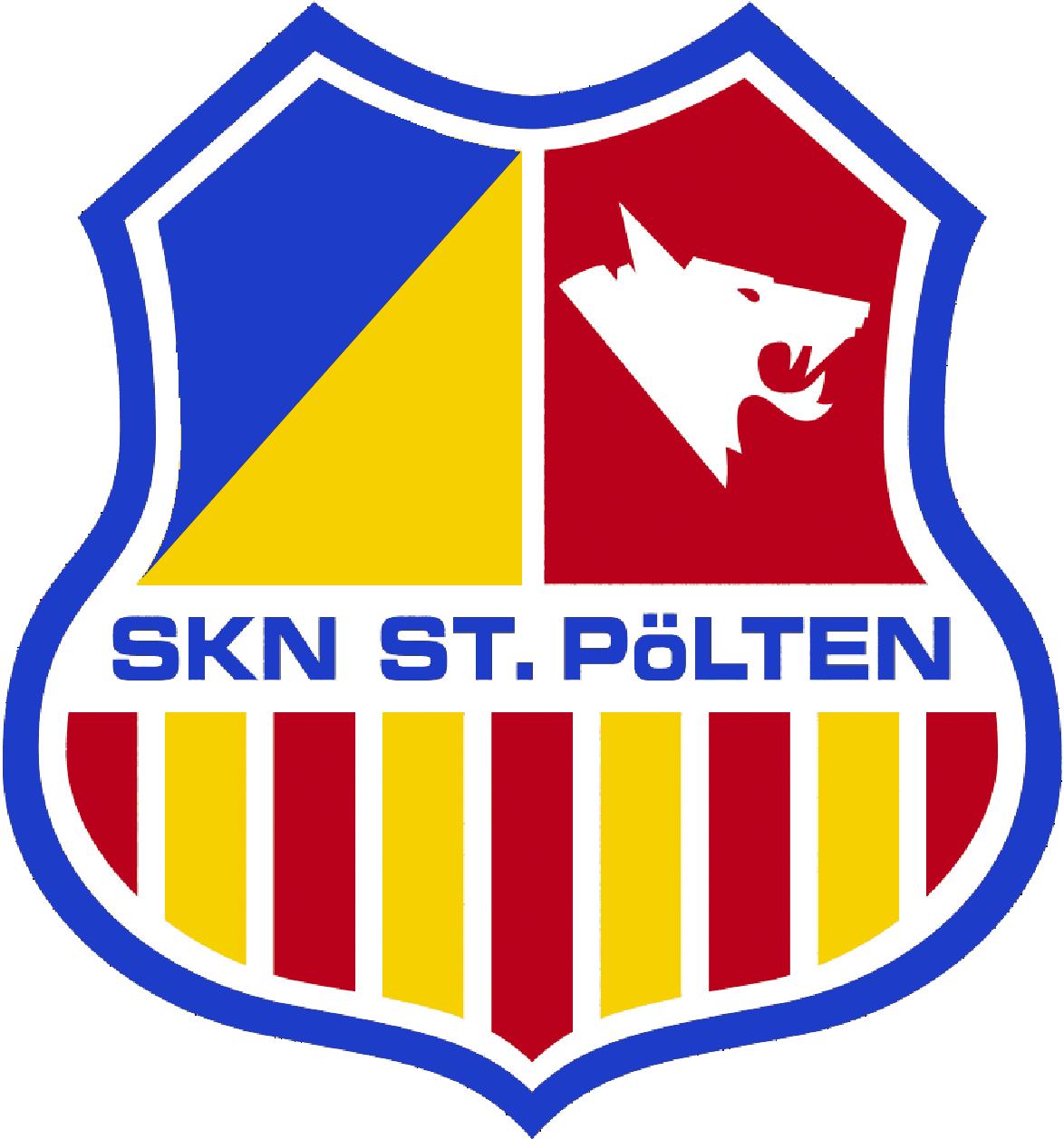 SKN logo4c.png