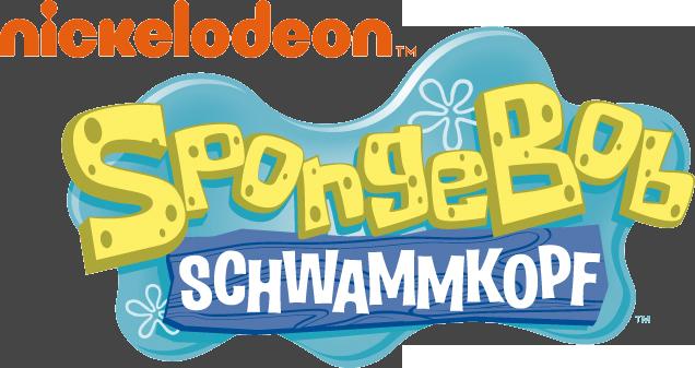 spongebob schwammkopf de