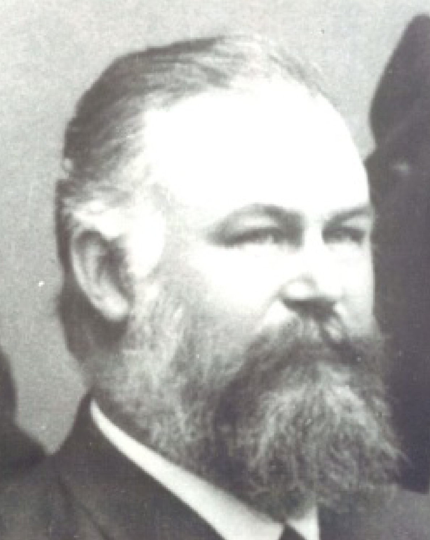 Adolf Winkelmann
