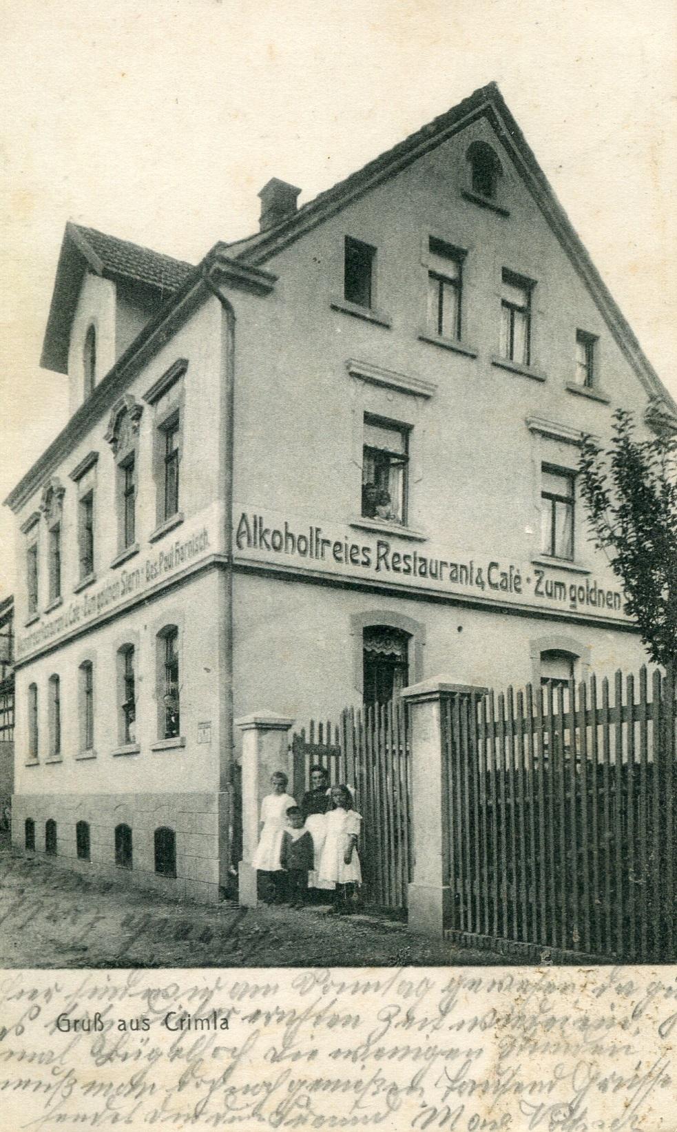 Crimla 1915 Alkoholfreies Restaurant.jpg