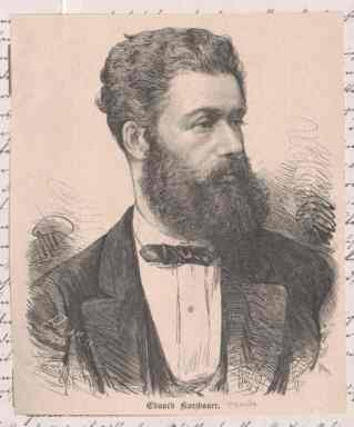 Eduard Kurzbauer