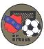 Erbach FC.jpg