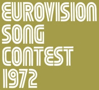 Eurovision Song Contest 1972.jpg