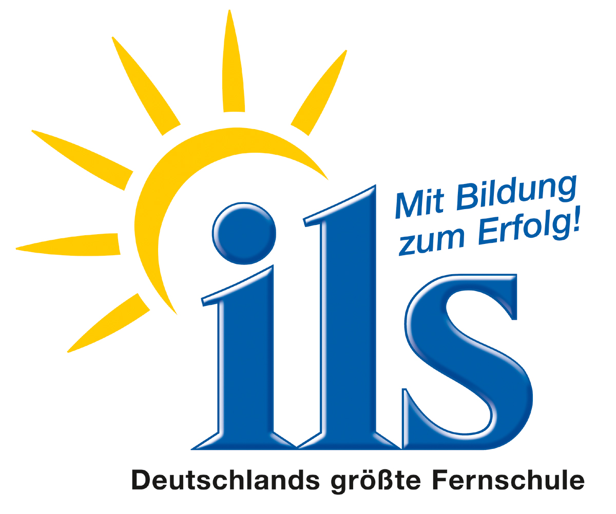 Fernstudium Test - Institut für Lernsysteme /Fernakademie für Erwchsenenbildung