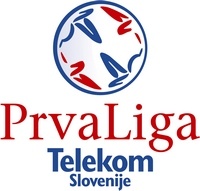 Datei:PrvaLigaTelekomSlovenije Logo.png