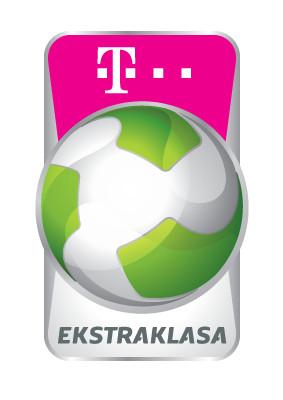 Ekstraklasa