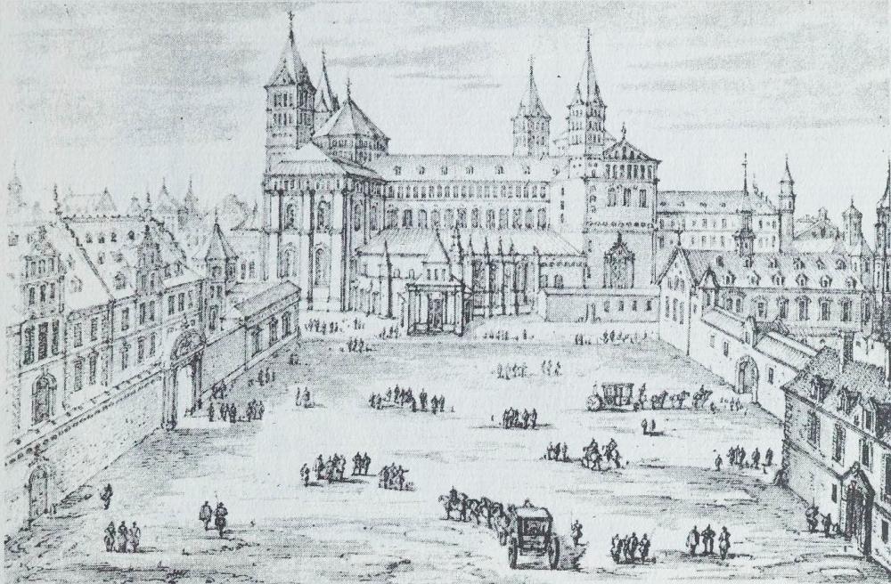 Speyer Dom 1650.jpg