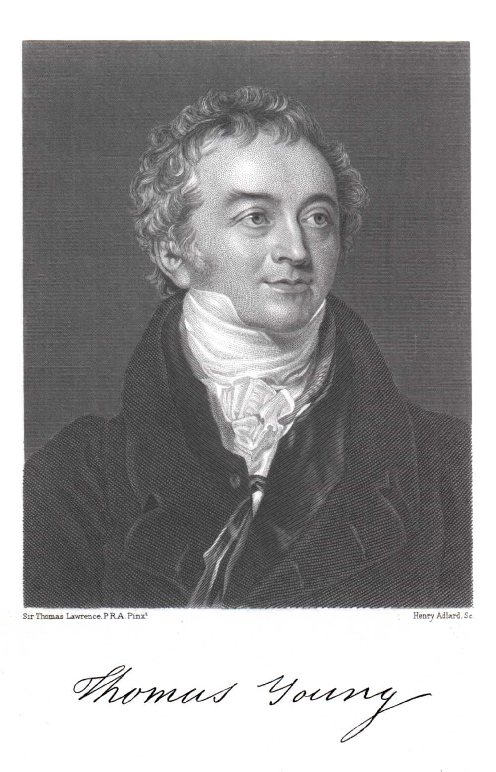 thomas young physiker wikipedia. Black Bedroom Furniture Sets. Home Design Ideas