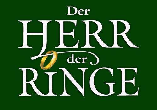 Der Herr Der Ringe Spiel Wikipedia