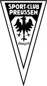 Preussen Danzig KM.png