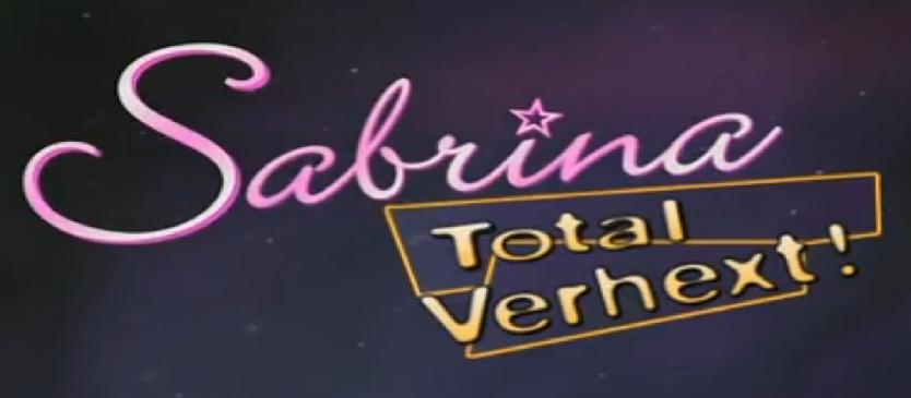 Sabrina Teenage Witch Cat Food