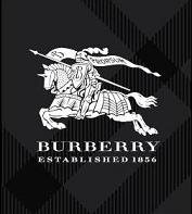 burberry wikipedia. Black Bedroom Furniture Sets. Home Design Ideas