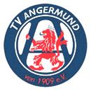 Tv Angermund