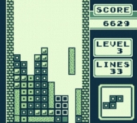 Tetris Wikipedia