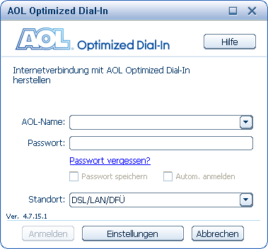 AOL9 Optimized Dial-In 2.png