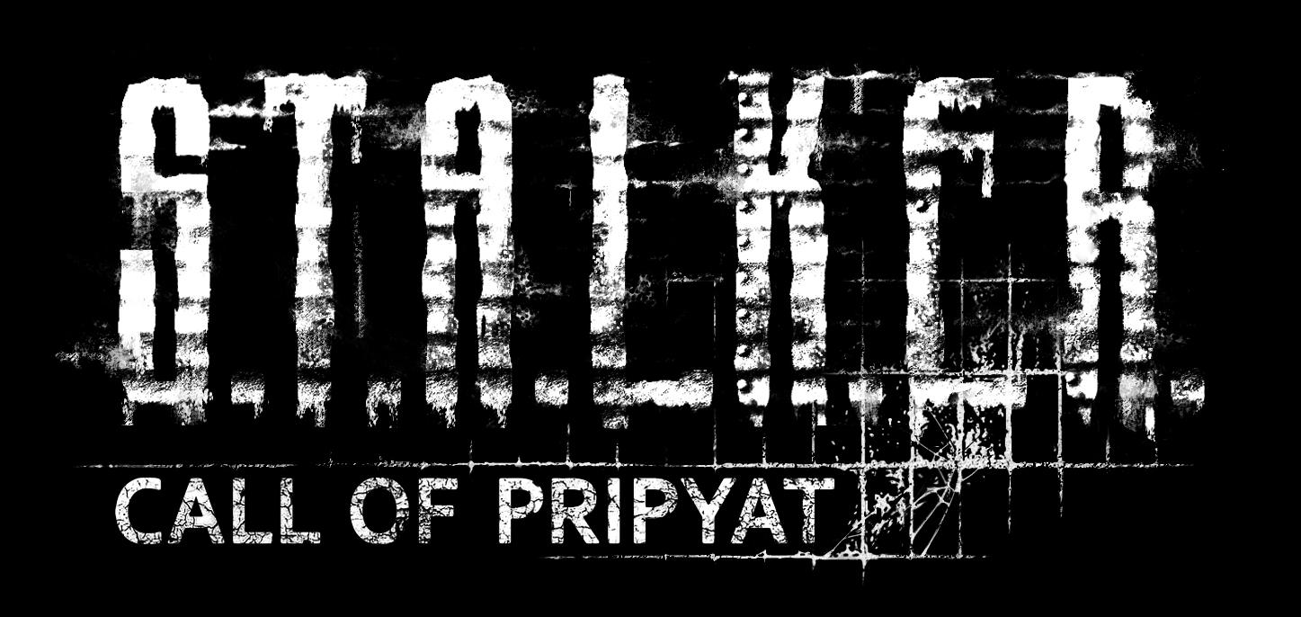 Originaldatei  (1.447 × 686 Pixel, Dateigröße: 350 KB, MIME-Typ ...: de.wikipedia.org/wiki/Datei:Logo_S.T.A.L.K.E.R._Call_Of_Pripyat.jpg