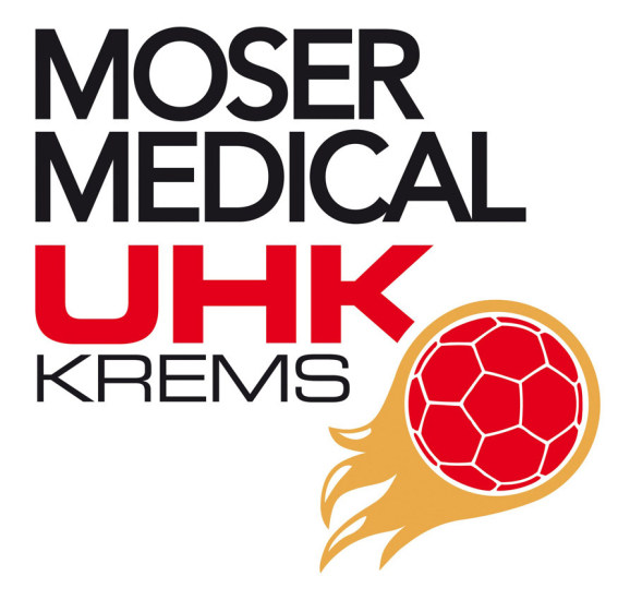 moser medical uhk krems