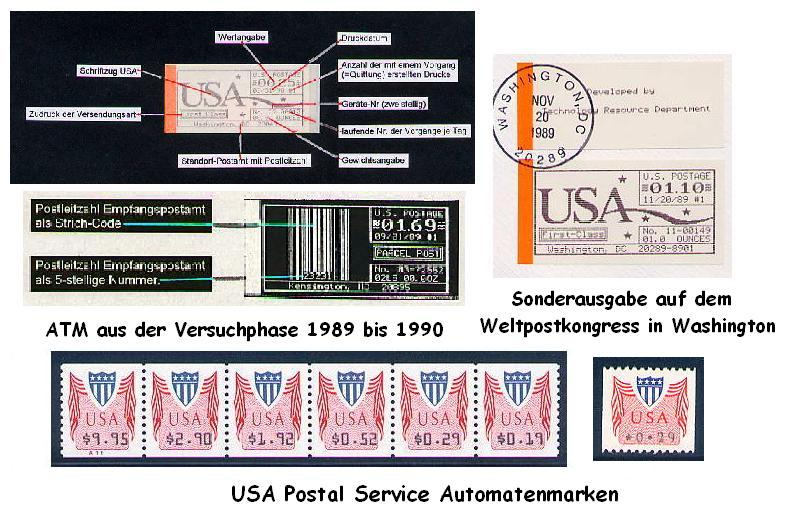 US Post Service machine stamps.jpg
