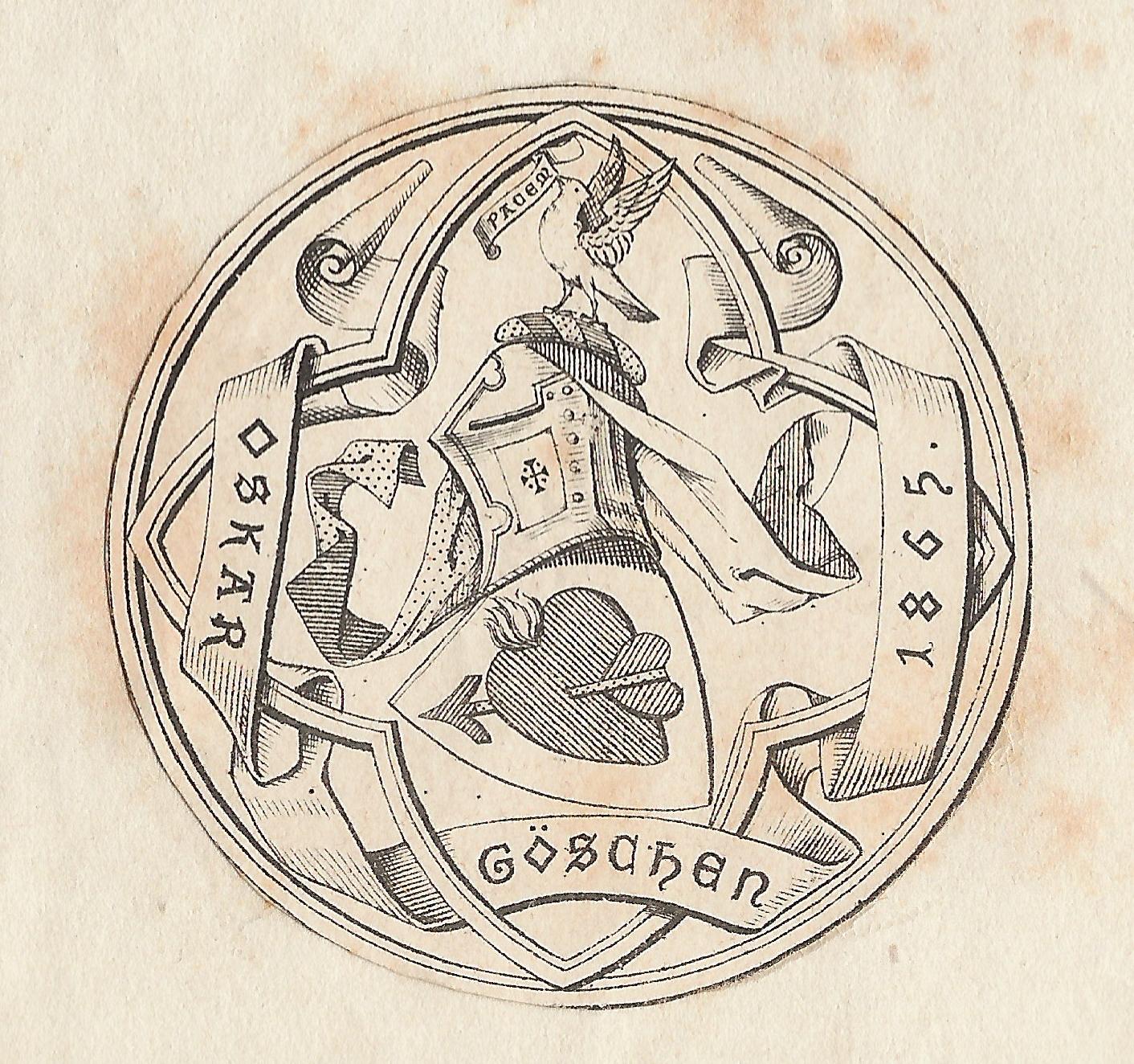 Datei:Exlibris Goeschen.jpg – Wikipedia