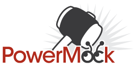 powermock � wikipedia
