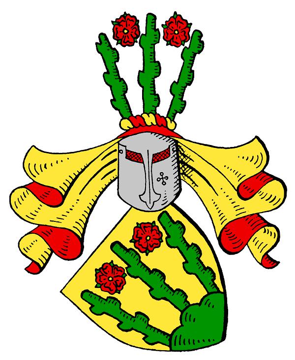 Rex-Wappen.png