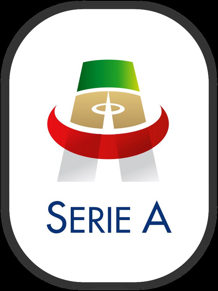 Serie A 2018 19 Wikipedia