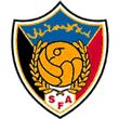 Sudan FA.png