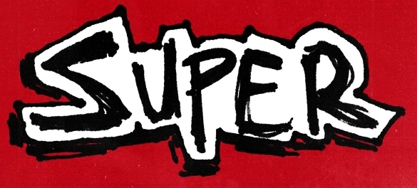 Super_Film-Logo.jpg