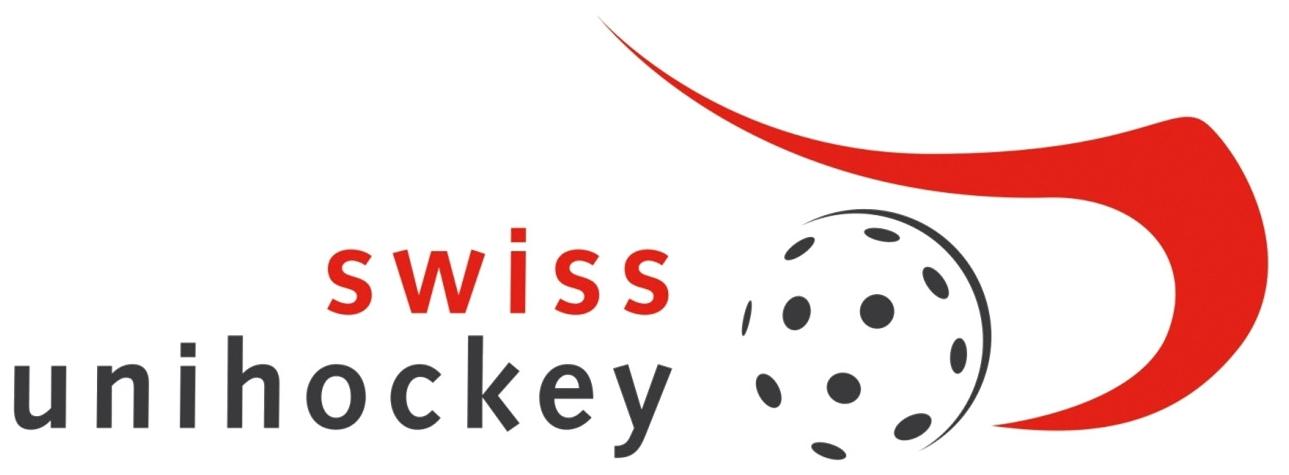 https://upload.wikimedia.org/wikipedia/de/a/a6/Swiss_Unihockey_Logo.jpg