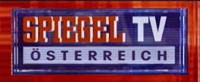 www spiegel tv de