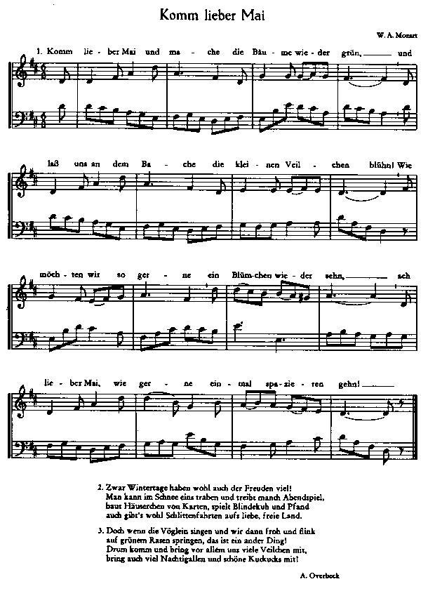 Wolfgang Amadeus Mozart* Mozart·, David Hurwitz - Getting The Most Out Of Mozart (The Instrumental Works)