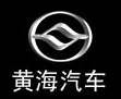 Logo der Liaoning SG Automotive.png