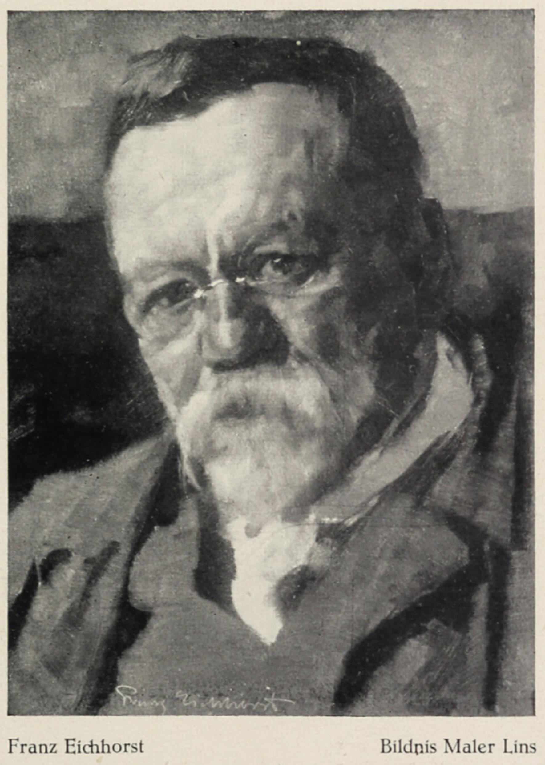 Adolf Lins Wikipedia