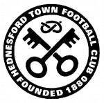 Hednesford Town FC - Logo.png