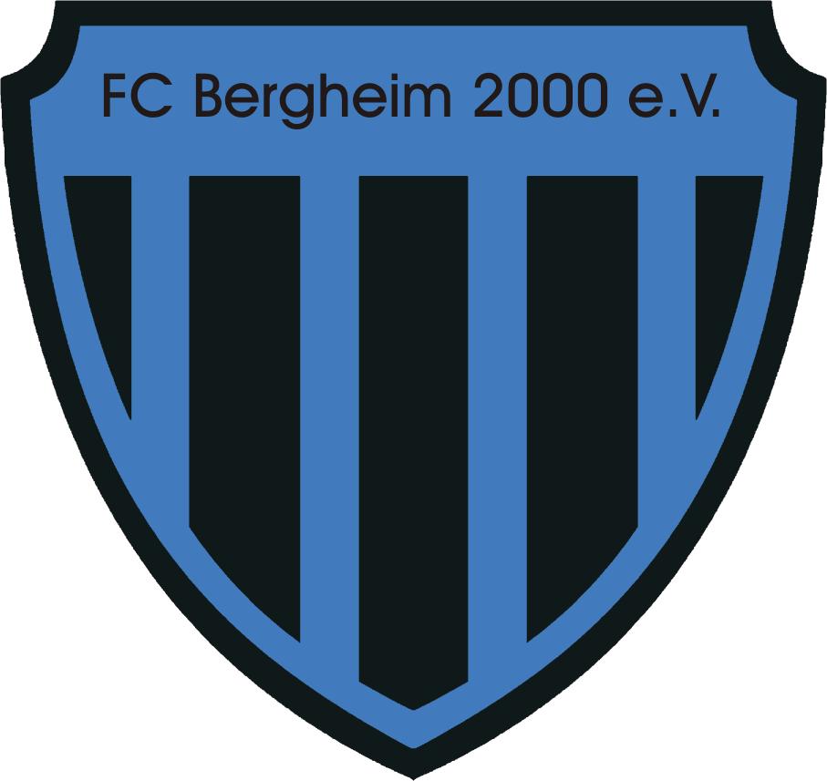 Datei:Wappen Farbe Fc Bergheim 2000 Ev.png