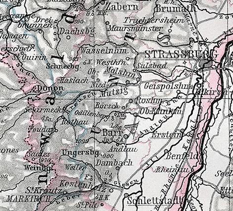 Kreis Molsheim.png