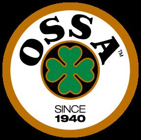 Yamaha Fiat 500 >> Orpheo Sincronia SA – Wikipedia
