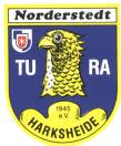 Tura Harksheide Wappen old.jpg