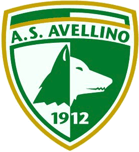Fifa live scores - AS Avellino 1912