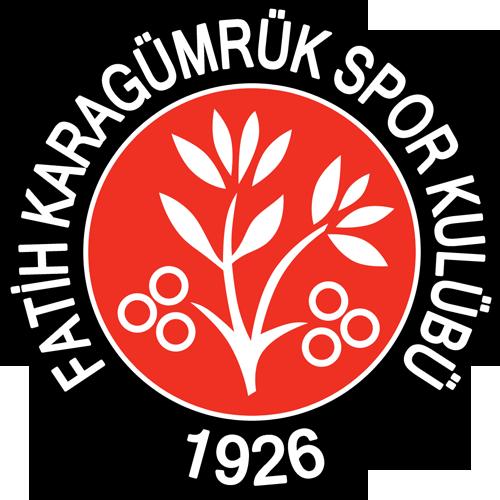 Fatih KaragГјmrГјk Sk