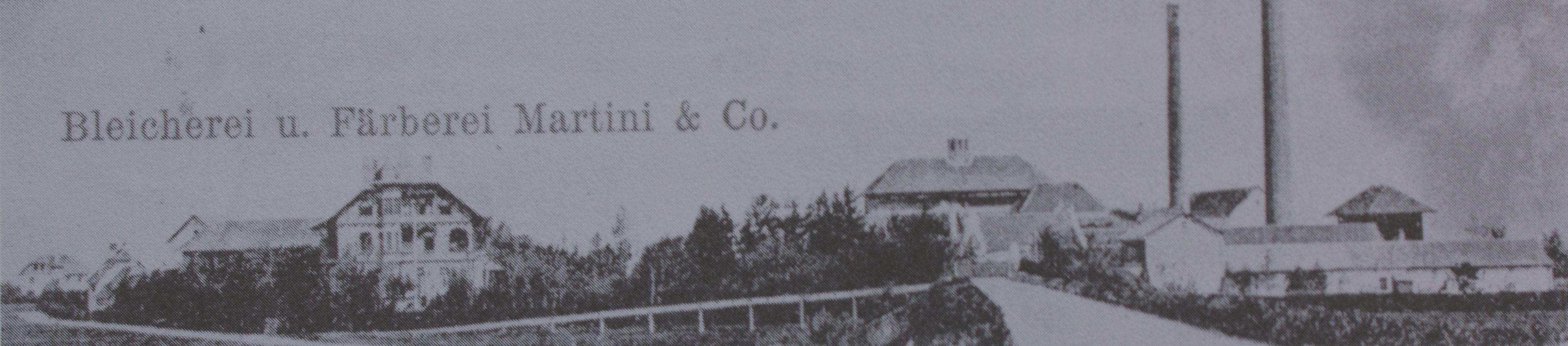 Bleicherei und Färberei Martini.jpg