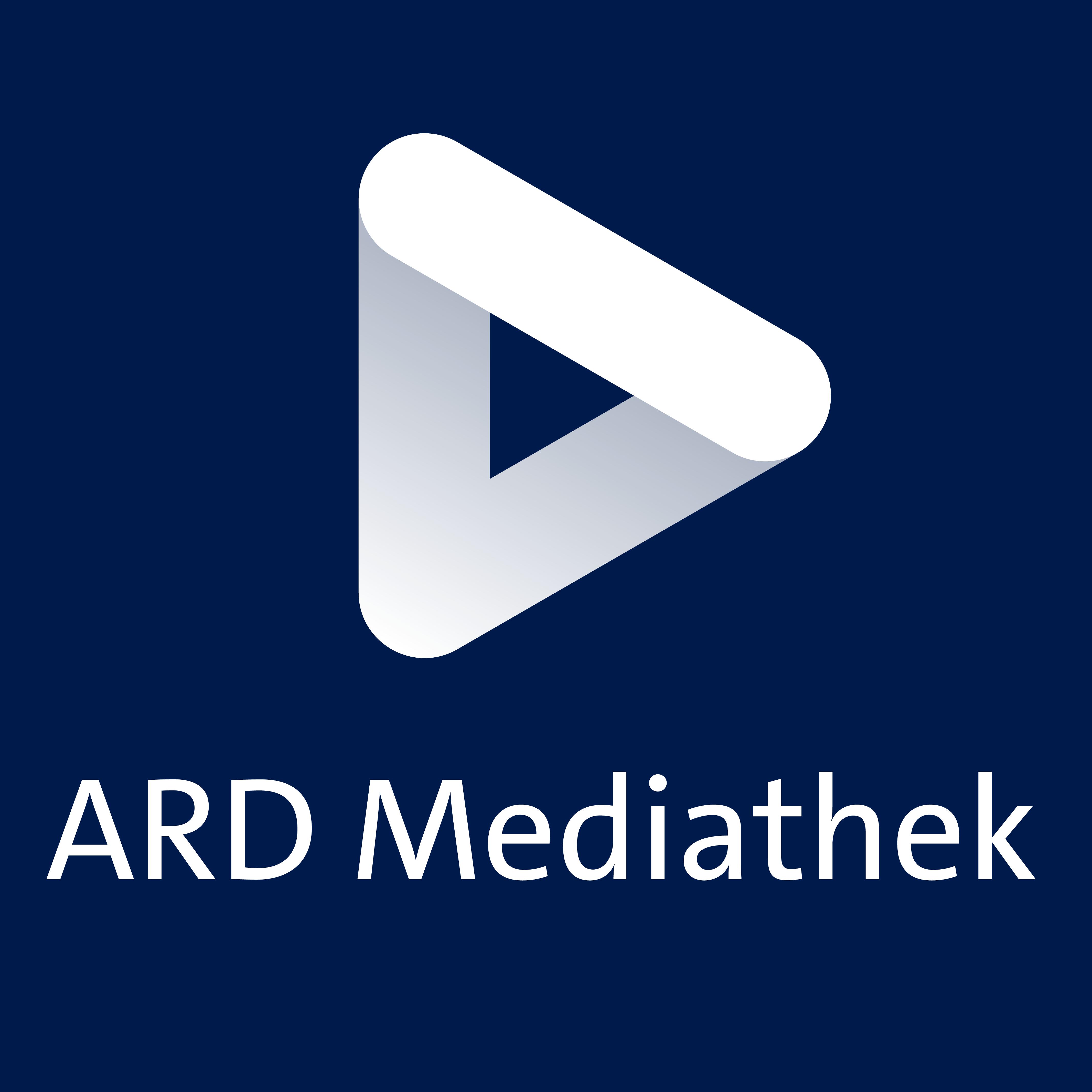filme aus der mediathek herunterladen android