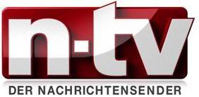 N- Tv