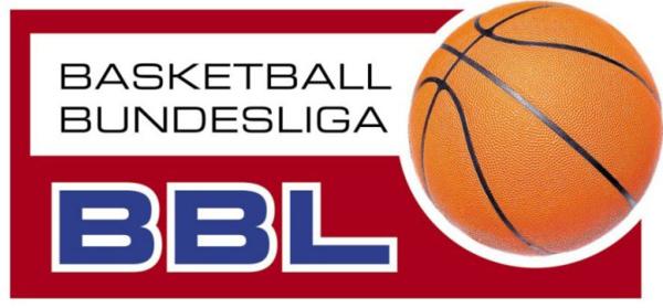 Basketball 1 Bundesliga