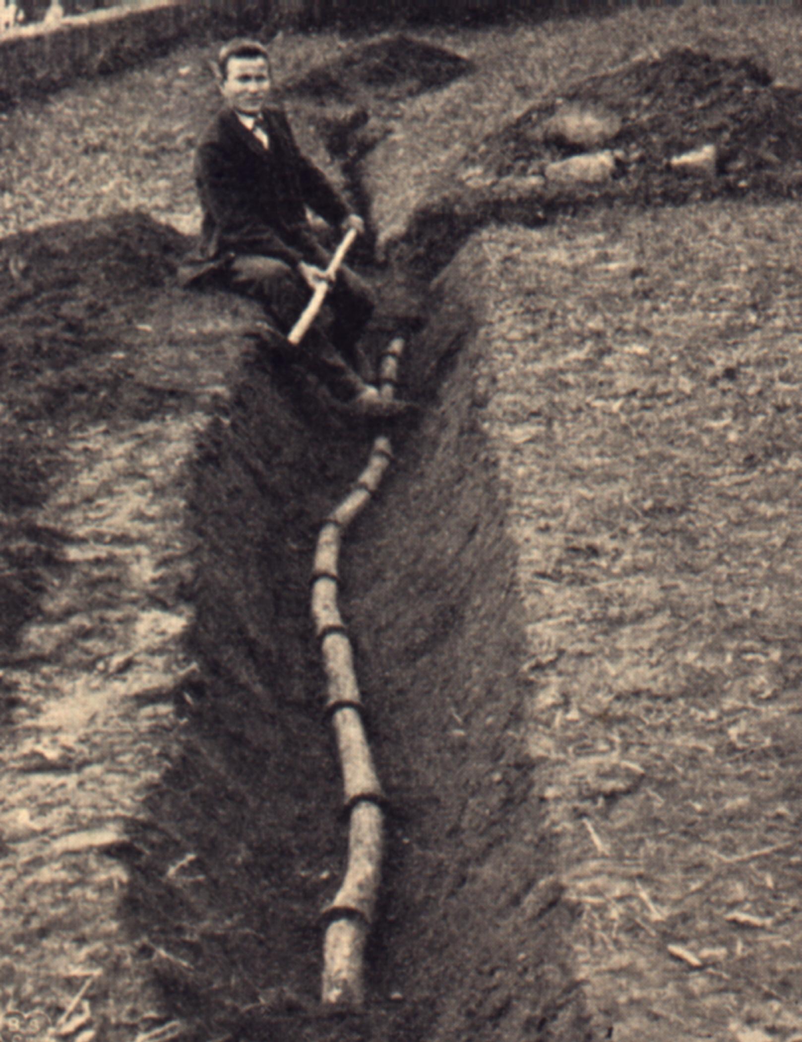 Datei:ORL 03 pag 04 pic 01 ma Wasserleitung.jpg – Wikipedia