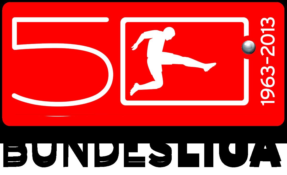 3 fussballbundesliga