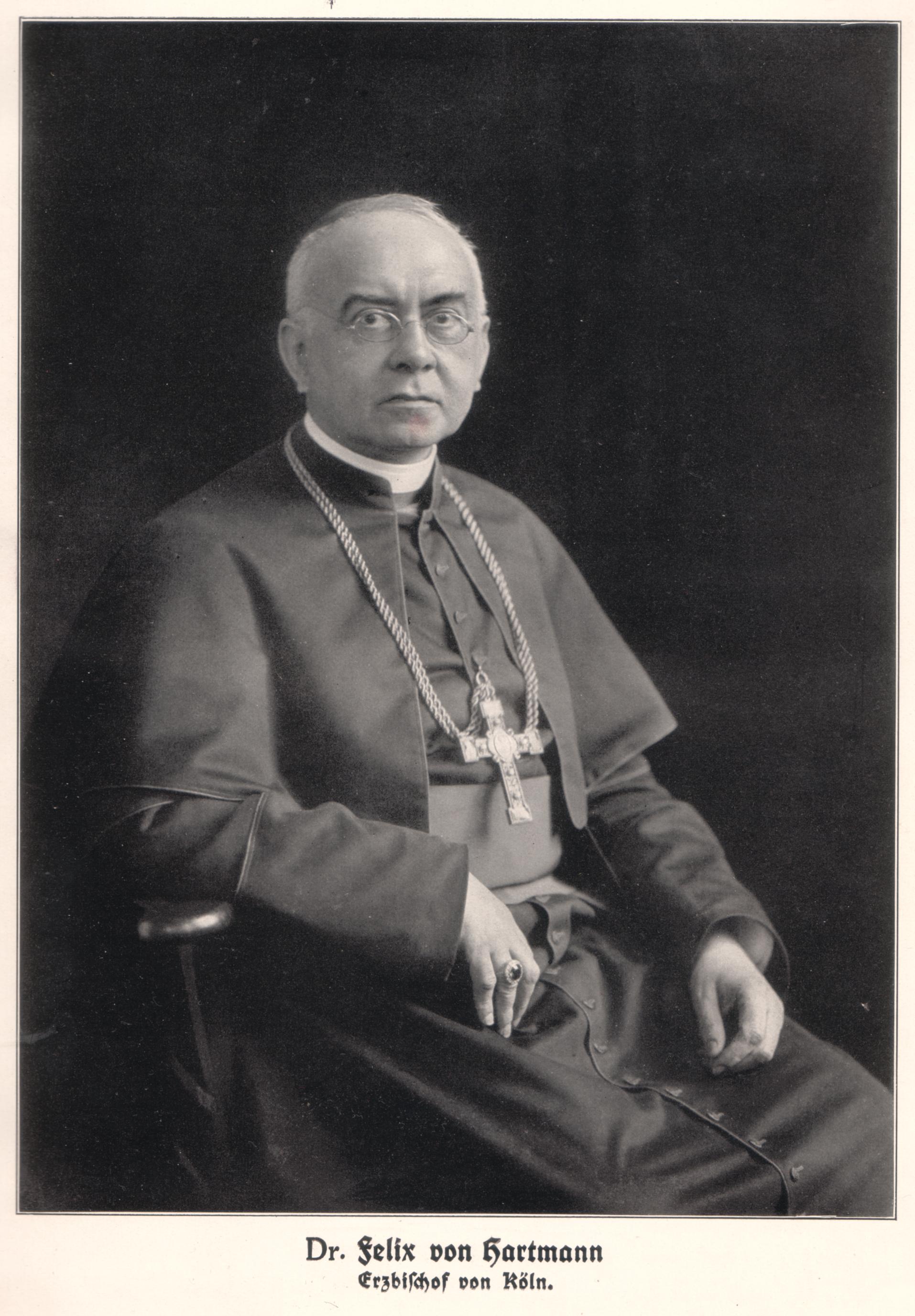 Datei:Felix von Hartmann.png – Wikipedia