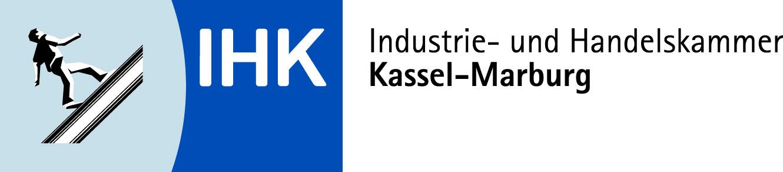 http://upload.wikimedia.org/wikipedia/de/archive/1/15/20130129125022!Logo_ihkkassel.jpg