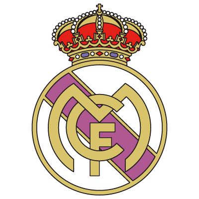 dateireal madrid logo 19402001png � wikipedia